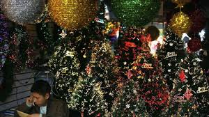 bbc future yiwu the chinese city where christmas is made and sold