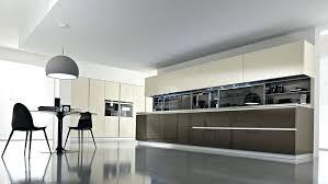 Buying Kitchen Cabinets Online Ikea Kitchen Cabinets Online Design About Us Design Line Kitchens