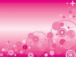 cool wallpapers girly girly pink desktop wallpaper free wallpapers pink hd download new