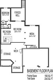 design a basement floor plan design a basement floor plan basement blueprint reno ideas room