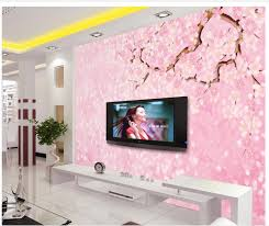 Pink Living Room by Minimalist Bedroom Pink Living Room Decoration Design Ideas