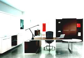 furniture magnificent ideas for hi tech office design high