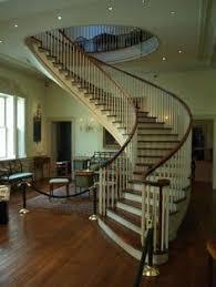 plantation homes interior design 130 best southern plantation homes images on southern