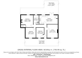 floor plans u2013 maxconsult