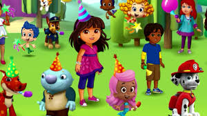dora backgrounds download wallpaper wiki