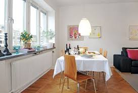 small apartment dining room ideas how to choose the right furniture for small dining room the