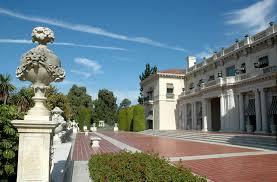 Huntington Botanical Gardens Pasadena by 5 Museums That Prove La Is An Art Oasis Bespoke Concierge