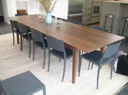 10 ft farmhouse table outstanding 10 foot farm table with reclaimed barn wood wood