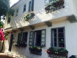 spectacular spanish home tour pasadena u2013 pasadena views real