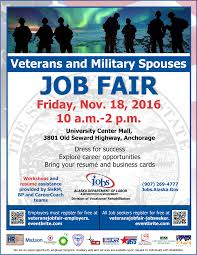 Free Military Business Cards 2016 Veterans And Military Spouses Job Fair Veteran Service Member