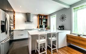 cuisine renover renover une cuisine renovation pas cher cracdit photo espace comment