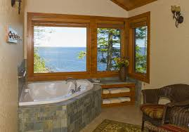 cliff house townhomes lutsen resort north shore