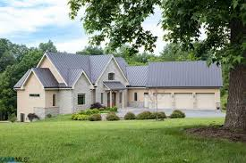 charlottesville virginia luxury homes for sale