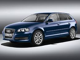 2006 audi a3 type audi a3 generations technical specifications and fuel economy