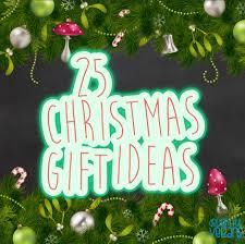 25 christmas gift ideas delightful vegans