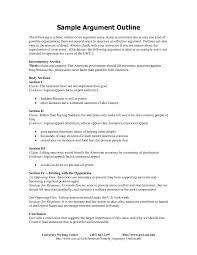 problem solution essay samples examples essay argumentative writing an argumentative research paper sample excellent outline for argument essay brefash outline for argumentative essay argumentative essay outline outline for persuasive