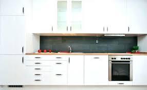 changer poignee meuble cuisine poignee de meuble cuisine cuisine comment cuisine ns changer cuisine