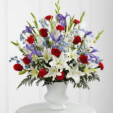 how to make flower arrangements funeral flowers send delivered arrangements wreaths sprays