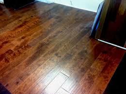 what colour hardwood flooring do you like weddingbee