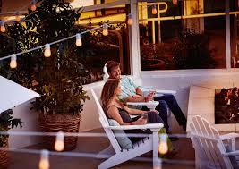 official lagunabeach com 1 travel and destination site hotels