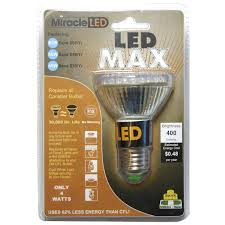 miracle led bug light review miracle led bulbamerica