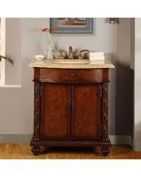 Off White Bathroom Vanities by Here U0027s A Great Price On Silkroad Exclusive Single Sink 36 Inch