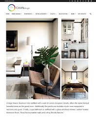 grand home design studio caandesign scarpidis