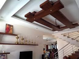 false ceiling u2013 alona interiors