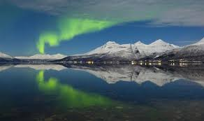 travel deals iceland northern lights northern star see the fabulous northern lights geysers and