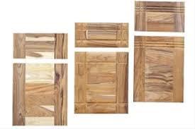 Solid Oak Cabinet Doors Showcasing The Loveliness Of Solid Wood Cabinet Doors Kraftmaid
