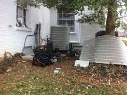 loud buzzing from westinghouse heat pump this time with video
