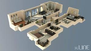3d floor plan online free 3d colored floor planfloor planner online free plans top view