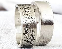 jewellery rings silver images Rings etsy jpg