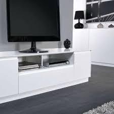 meuble tv avec bureau lit suraclevac avec bureau meuble tv bas romeo bureau of prisons