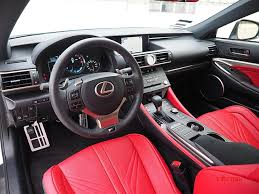 2015 lexus rc f gt3 price 2016 lexus rc f luxury gt or japanese track monster review