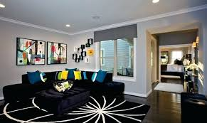 Model Home Interiors Clearance Center House Design Ideas Exterior Philippines Model Home Interiors