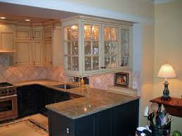 custom kitchen cabinets maryland kitchen cabinets baltimore 9961
