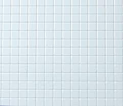 Dado Tiles For Kitchen Porcelain Floor Tile Mirror Mosaic Tile Sheets Bathroom Wall Tiles