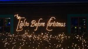 when does the lights at the toledo zoo start zoo lights title picture of toledo zoo toledo tripadvisor