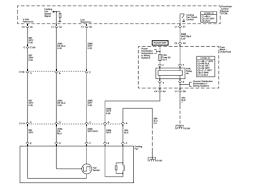 2005 trailblazer fan speed sensor fan clutch code p1418 fixya