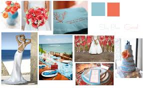 surprising colors that go with aqua 68 for decoration ideas design
