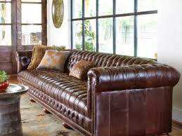 Furniture Design Sofa Price Furniture 35 Sofa Company Inspiration Contemporary Sofa