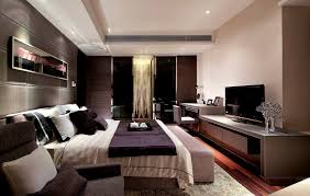 Home Design Decor 2012 by Apartments Inspiring Designer Modern Master Bedrooms Home Decor