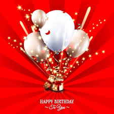 birthday greeting cards happy birthday greeting card graphics vector 02 welovesolo