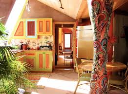100 sustainable homes with no bills wouldn u0027t you love to not