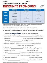best 25 english grammar worksheets ideas on pinterest grammar