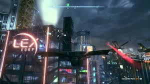 Halloween Escape Unmasked Walkthrough by Batman Arkham Knight Joker Jumpscare Youtube