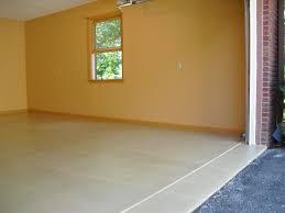 residential flooring elite crete systems