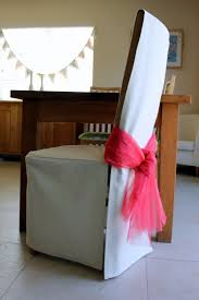 chagne chair covers 86 best chair covers images on marriage chair covers