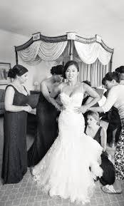 where to buy steven khalil dresses steven khalil 7 800 size 4 used wedding dresses